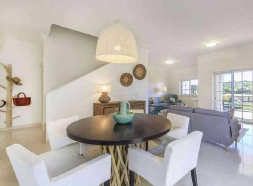 Van Gaal's appartement