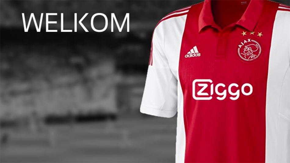 Ajax-haters willen Ziggo-abonnement opzeggen
