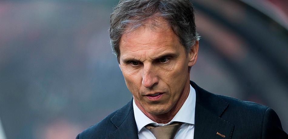 Wat kan er vandaag beslist worden in de Eredivisie?