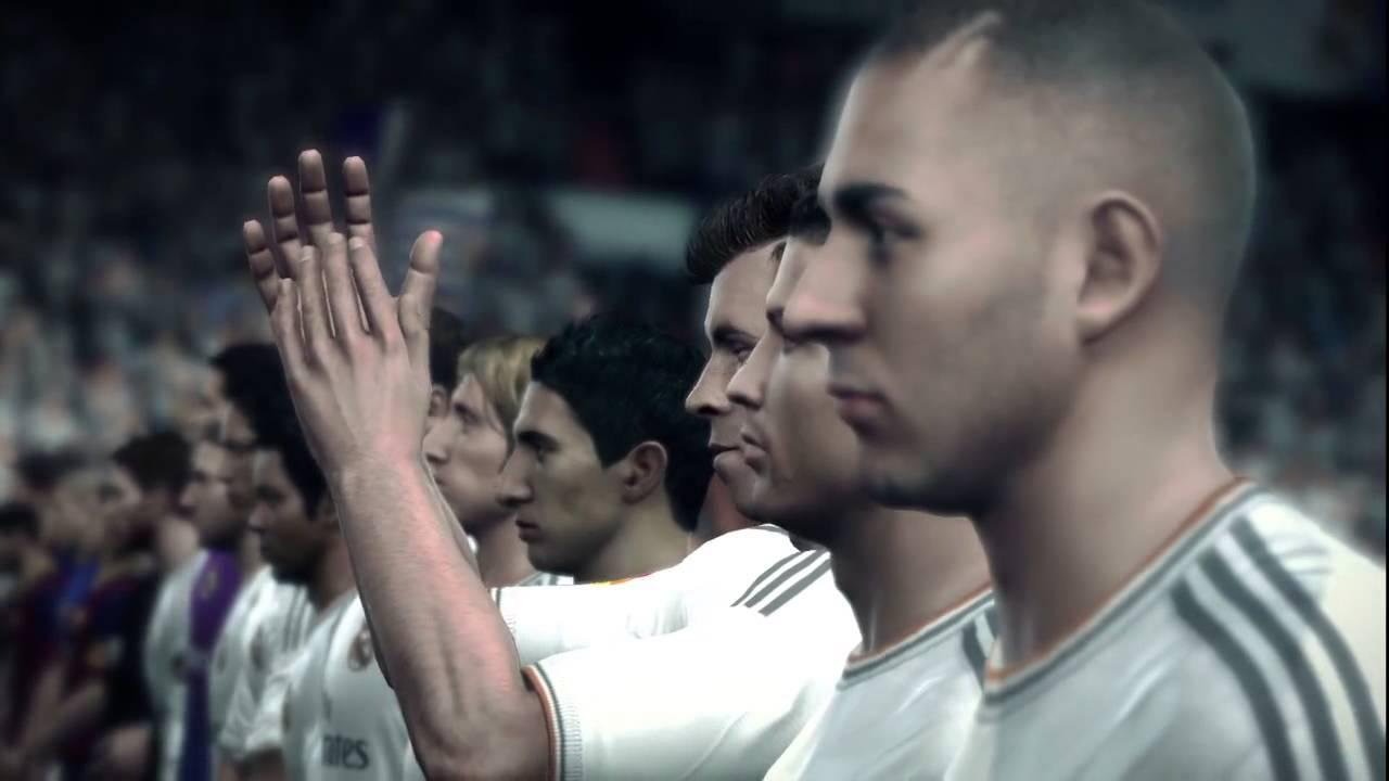 Parodie op Kenny B: 'Speel FIFA met me'