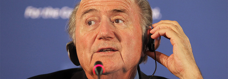 FIFA verwijdert alle online doelpunten