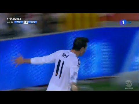 Bolt onder de indruk van snelheid Bale