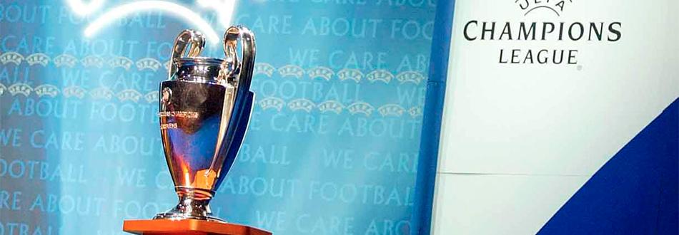 'RTL7 gaat Champions League uitzenden'