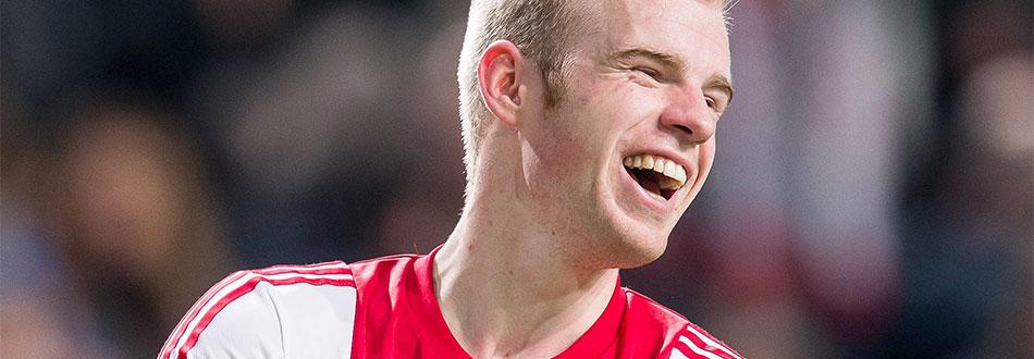 'Feyenoord had niets in te brengen'