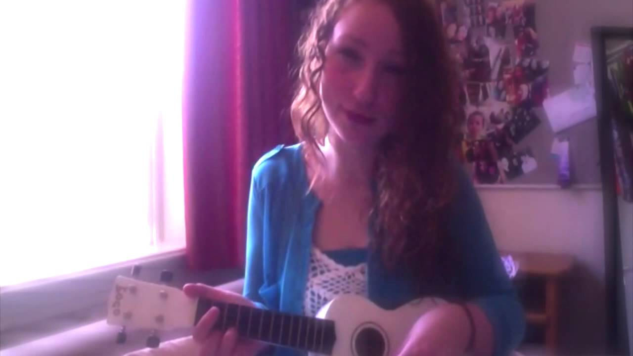 Drents meisje reageert op anti-Holland lied