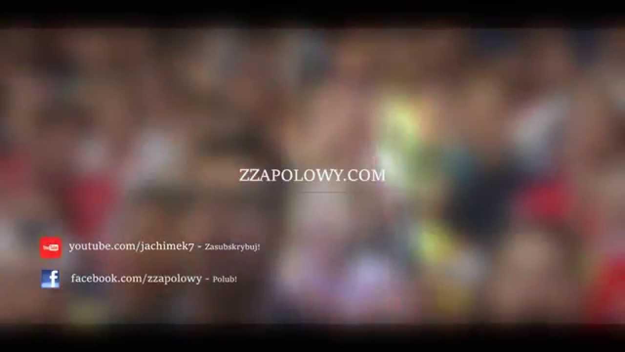 EPISCHE Premier League-promo