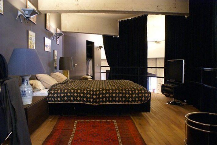 Luxeuze appartement depay te koop goals and glamour for Huis appartement te koop