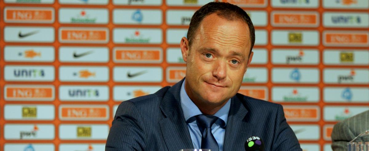 KNVB plaatst kanttekeningen bij Nations League