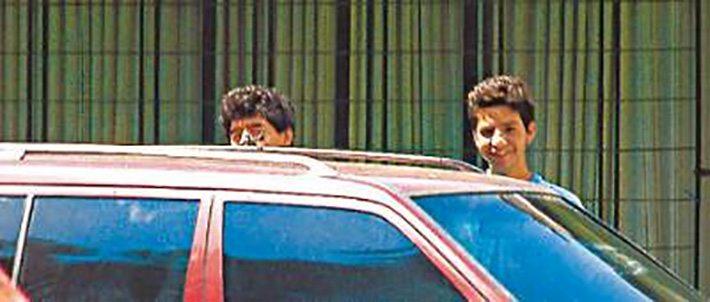 maradona-schiet-op-journalisten