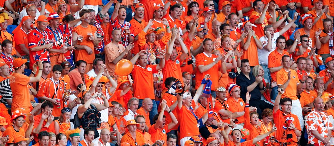 Nederlander heeft 'slechts' 39 euro over voor WK-titel