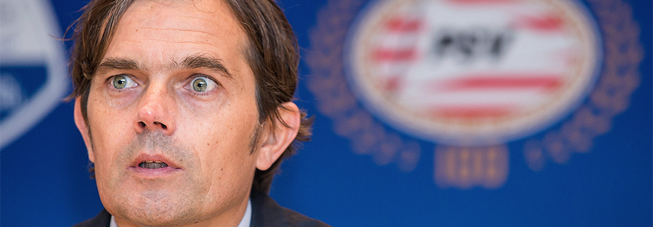 PSV wil twee Braziliaanse talenten