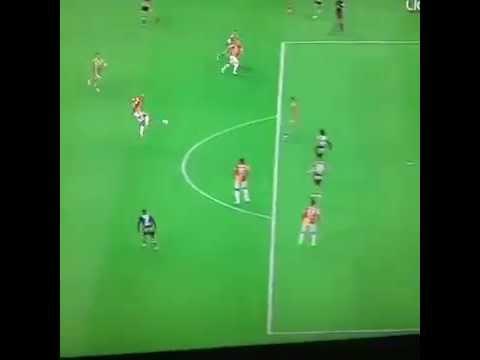 Sneijder beslist Turkse topper