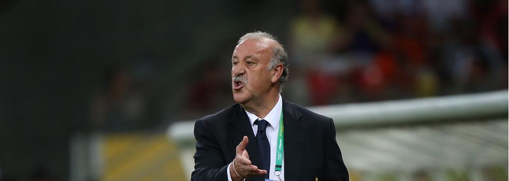 Spaanse bondscoach bang voor Nederland